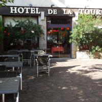 Hotel Pictures: La Tour, Aubazines