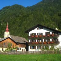 Hotel Pictures: Schall 2, Lind