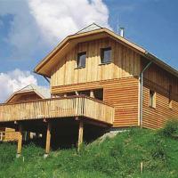 Hotel Pictures: Resort Woody 2, Sankt Georgen ob Murau