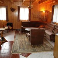 Hotel Pictures: Safranek, Meziluží
