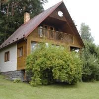 Hotel Pictures: Novotny, Dobronice