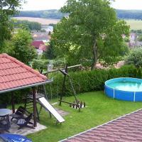 Hotel Pictures: Litvan, Dobřejovice