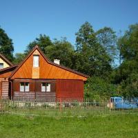 Hotel Pictures: Jiricek, Mníšek pod Brdy
