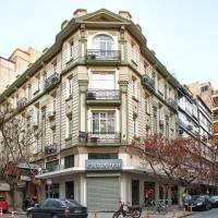Φωτογραφίες: Nea Metropolis , Θεσσαλονίκη