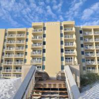 Hotel Pictures: Island Echos Condominiums by Wyndham Vacation Rentals, Fort Walton Beach