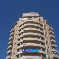 Altos de Tarragona