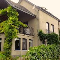 Hotel Pictures: Cote Jardin, Verlaine