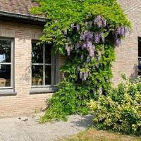 Hotel Pictures: De Brugge, Ichtegem