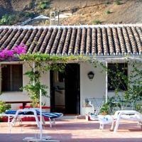 Hotel Pictures: Fuentezuelas, Sayalonga