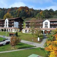 Hotel Pictures: Oberstaufen, Oberstaufen