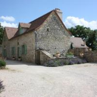 Hotel Pictures: Le Gres, Calvignac