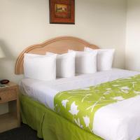 Zdjęcia hotelu: Sunstyle Suites, Orlando