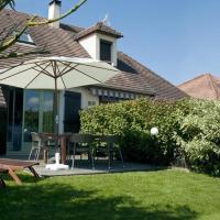 Hotel Pictures: La Reserve Du Lac D'Orient, Mesnil-Saint-Père
