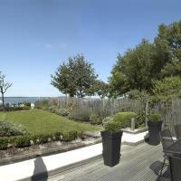 Hotel Pictures: La Reserve Du Lac D'Orient - Les Galets, Mesnil-Saint-Père
