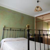 Hotel Pictures: Country house La Conejera, Madrigalejo del Monte