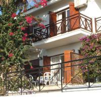 Hotel Pictures: Villa Michaella, Pissouri