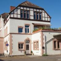 Hotel Pictures: Lok-Inn, Walluf