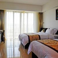 Hotel Pictures: Mangrove Bay Hotel, Wenchang