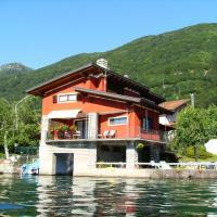 B&B La casa sul lago