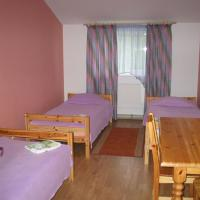 Hotel Pictures: Ristimäe Guesthouse, Kohila