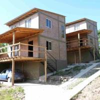 Hotel Pictures: Cabanas Valverde, San Antonio de Arredondo