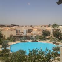 Hotel Pictures: Marina Residence Studio, Quseir