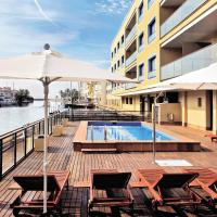 Hotelbilleder: Pierre & Vacances Empuriabrava Marina, Empuriabrava