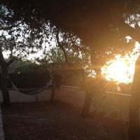 Foto Hotel: Vacation home Villa Claudio, Avola