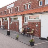 Hotel Pictures: Apartment Søndergade III, Løkken