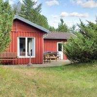 Hotel Pictures: Holiday home Drosselvej F- 858, Bindslev
