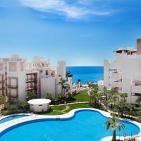 Hotel Pictures: Bahía Boutique Apartments, Estepona