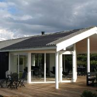 Holiday home Solkrogen D- 4264