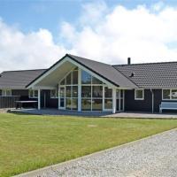 Hotelbilleder: Holiday home Toftevej C- 4847, Løkken
