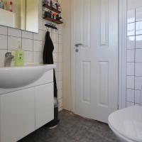 Hotel Pictures: Holiday home Vrenstedvej G- 5243, Børglum
