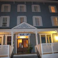 Hotel Pictures: Armstrong Hotel & Saloon, Armstrong