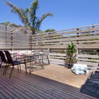 Two-Bedroom Apartment - Portsea