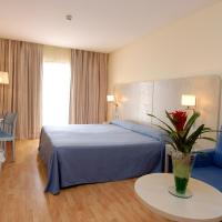 Hotel Pictures: AGH Canet, Canet de Berenguer