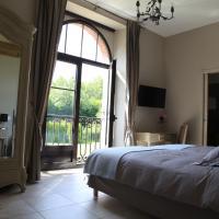 Hotel Pictures: Le Four à Chaux, Clairefontaine