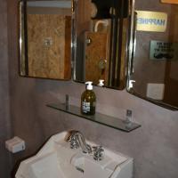Hotel Pictures: Apartment La Bohème Deluxe Studio, Aix-en-Provence