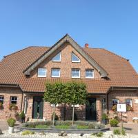 Hotel Pictures: Bed and Breakfast Ammeloe, Vreden