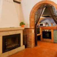 Hotel Pictures: Baronia Cal Fuster, Pratdip