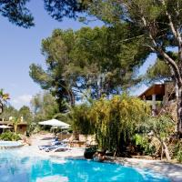 Hotel Pictures: Villa Ca'n Steve, Sa Ràpita