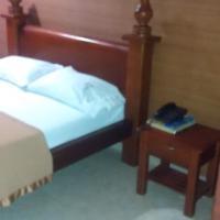 Hotel Pictures: Hotel Darling, Cartagena de Indias