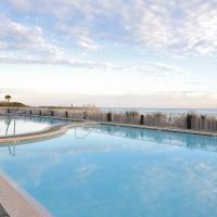 Hotel Pictures: Waters Edge Condominiums by Wyndham Vacation Rentals, Fort Walton Beach