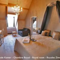 Hotel Pictures: B&B Le Temps Différent, Celles