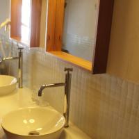 Hotel Pictures: Real Balneario Solán de Cabras, Solán de Cabras