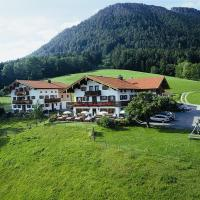 Photos de l'hôtel: Berggasthaus Weingarten, Ruhpolding