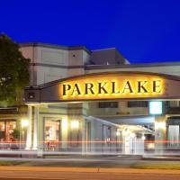 Hotel Pictures: Quality Hotel Parklake Shepparton, Shepparton
