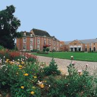 Hotel Pictures: Château de Limont, Limont