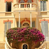 Hotel Pictures: Le Poseidon, La Seyne-sur-Mer